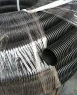 成都廠家直銷穿線管 穿線波紋管,阻燃穿線波紋管交通設施 特價批;
