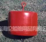 厂家供应 充气浮标水上充气水上航道设施 充气浮标 欢迎订购;