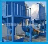 厂家直销木器打磨废气处理 环保空气净化废气处理设备质优价廉;