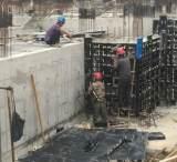 生產制造 塑料建筑模板 ABS優質材料 耐用 量大從優;