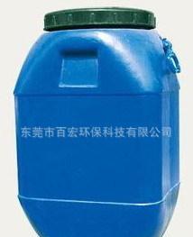 厂家生产 BH-S356芳香族聚氨脂 精细化学品