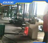 厂家供应 小型烤漆设备 金属烤漆设备 涂装烤漆设备;
