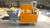 小型混凝土泵車 二次結構柱專用泵 大眾認證品牌;