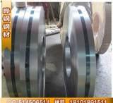 涂镀产品DC54D+Z 镀锌卷板材;