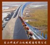 优质输送设备 高品质输送机 通用皮带输送机 皮带输送机;