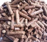 厂价直销生物新型能源环保木屑颗粒燃料降低企业成本高达70%;