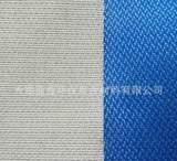 批发销售无机防火卷帘专用1.5mm陶?#19978;?#32500;布防火卷帘装饰布铝箔布;