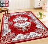 嘉博朗地毯地垫客厅卧室地毯门垫批发提花腈纶地毯可加工定制批发;