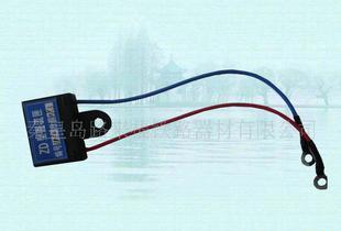 秦皇岛路来福铁路器材有限公司供应ZD型整流匣整流器件;