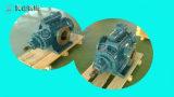 滤油机系统冷却循环泵HSNH660-44N、黄山泵;