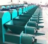 鋸末木粉制棒木炭機 優質鋸末木炭機 節煤設備木炭機無煙高熱量;