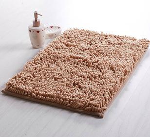 модные ковер / тряпка / ковер / украшения, коврики 50*80 [крупные оптовые центры] carpet