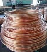 厂家供应有色金属 紫铜排 T3紫铜板 紫铜棒 紫铜管 质量保证;