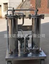 供应 废油处理设备 效率高 经久耐用;