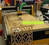 行业制造自动数控家具雕刻机,木工机械品质保证;