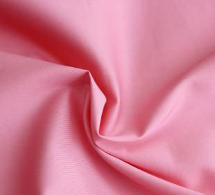 прямых производителей хлопка ткань рубашки, хлопок - это участок ткани оптом материалов