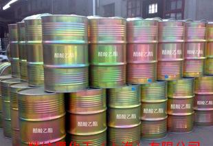 供应化工 羧酸衍生物 酯 醋酸乙酯 价格优惠欢迎订购;