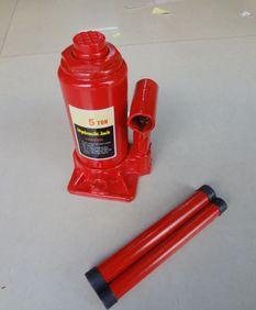 傑宇5Tジャッキ自動車メンテナンスツール油圧ジャッキ自動車修理用品応急ツール
