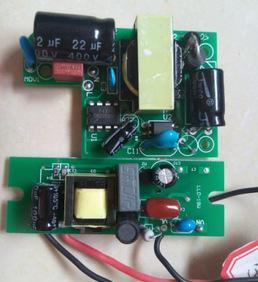 太阳能控制板开发 40V 42 45V 50V电路板开发设计 工业控制板生产;