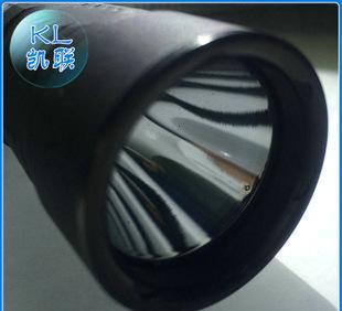 批量提供生产 矿灯玻璃 耐高温灯具玻璃加工定制;