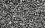 原煤低价批发,降低成本,原煤大卡6100,发货:天津港口;