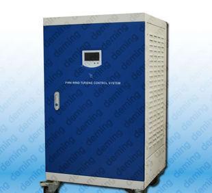 离网PWM风光互补控制器20KW420V风力发电风能发电风能设备;