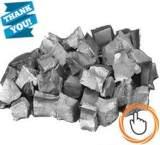 【厂家直供】 包钢稀土 金属镧 稀土金属,供货保证,可出口;