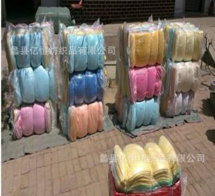 млрд постоянной полотенце производителей второго обработки запасов товаров с Кэтти продавать полотенце огонь в полотенце источников Co., нарасхват