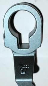 鸿泰锻压制造 汽车专用 专业品牌 材料:45#库存汽摩配件;