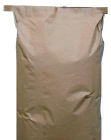 VTOK 环氧促进剂 耐高温潜伏性环氧固化剂