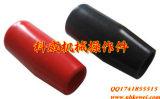 厂家批发手柄套 长手柄 圆胶木手柄 颜色规格多种供选机床配件;