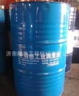 【货真价实】优质32#机械油全损耗系统用油润滑油厂家特价批发;
