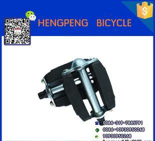 F 3蝶影自転車ペダル部品ペダル高級レーシング装備精密成型二軸