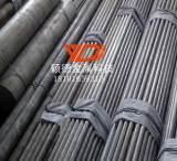 供应抚顺9CrSi合金工具钢 9CrSi圆棒 9CrSi圆钢 供原厂材质证明;