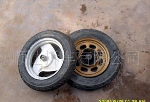 供应旧踏板前后整轮及轮胎;