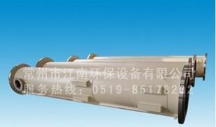 消音器 通风管道消声器 消音降噪设备厂家 消声器价格;