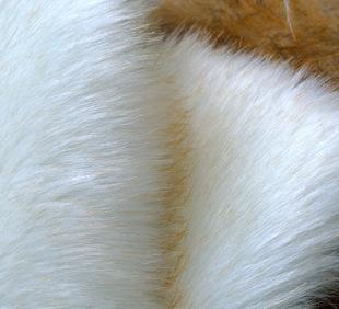 ткань нитрон сырья большой полноценный мех весь мех натуральный мех сырья текстильной одежды и аксессуаров