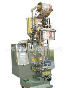 批发供应塑料包装机械 DCJJ-400双液体自动包装机