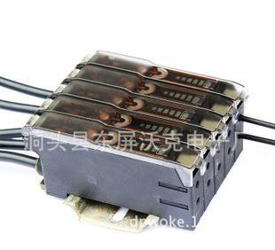メーカーの専門の卸売【光ファイバアンプ、デジタル光ファイバーセンサー」質安値実が揃っている