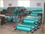 供应输送设备电动滚筒 包胶滚筒 油冷油浸式滚筒-TDY75型;