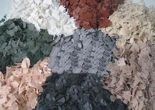 Wholesale promotions of synthetic mica