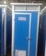 流动厕所浴室/西安环保卫生间/工地建筑移动浴室淋浴房