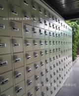 40格手机寄存柜 40格智能存包柜 自设密码手机柜 高端密码储物柜;
