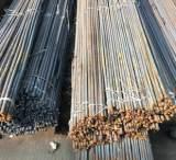 广州圆钢 佛山圆钢 各大钢厂 碳钢 建筑圆钢 普通圆钢;