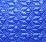 紡織皮革絎縫.絎繡加工;