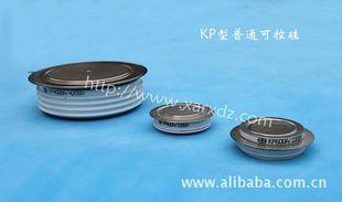 厂家供应zp型普通整流管ZP1000A,整流二极管平板凸台形凹台型;