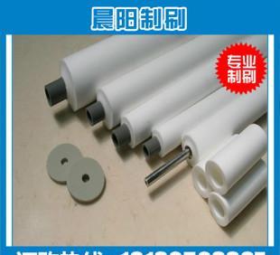 供給吸水綿、スポンジ吸水ロール、PVA吸水ロール、吸水ホイール