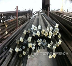 A3 Q235 A3 steel cold drawn round steel cold drawn high precision cold drawn steel