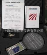 场强仪-HI3604场强仪/工频电磁场强仪-场强仪(原装进口);