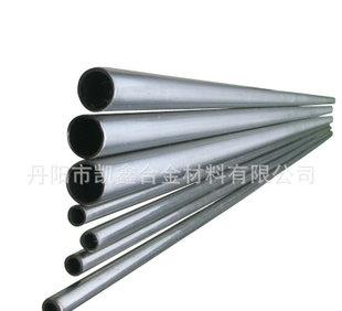 The production of high quality sales 4J34 iron nickel alloy 4J34 ceramic sealing alloy 4J34